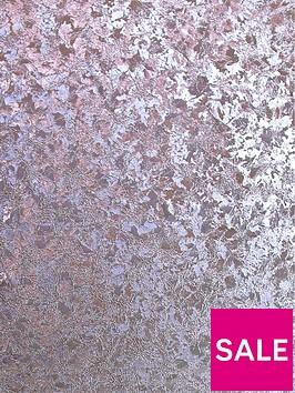 arthouse-velvet-crush-foil-wallpaper-ndash-lilac