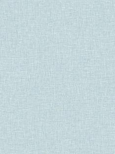 arthouse-linen-texture-wallpaper--nbspvintage-bluenbsp