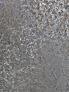 arthouse-velvet-crush-foil-wallpaper-ndash-gunmetal