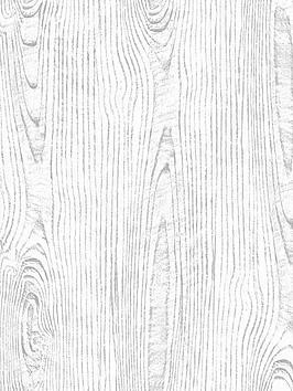 arthouse-wood-grain-wallpaper