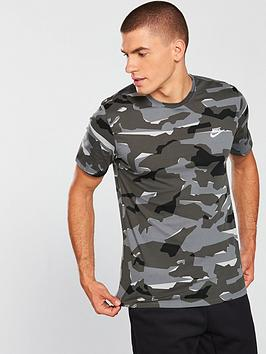 nike-sportswear-camo-pack-t-shirt