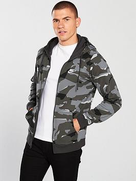 nike-nike-sportswear-full-zip-camo-full-zip-hoody