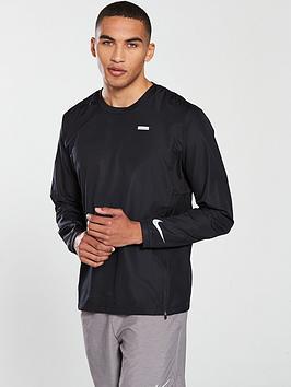 nike-running-essential-crew-neck-jacket