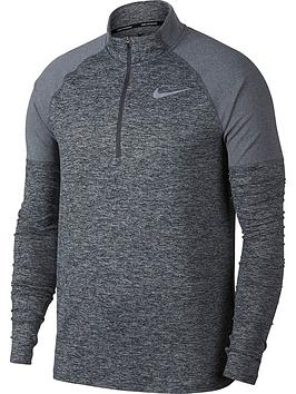 nike-running-element-half-zip-top