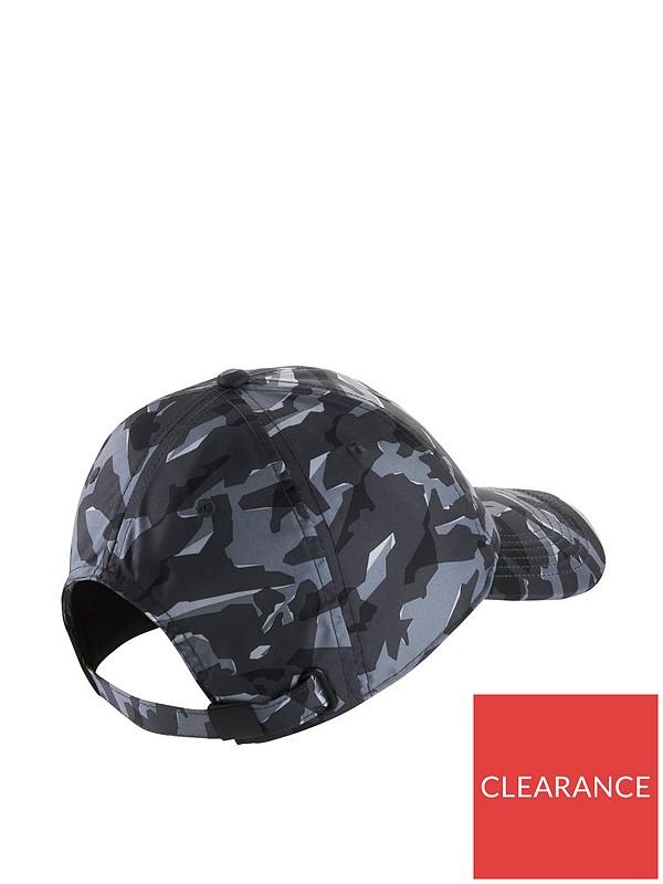 a3cbb6095f3a9 Nike Sportswear Arobill Cap