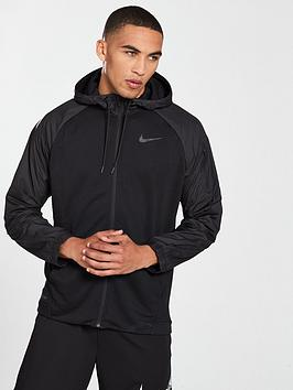 nike-nike-training-full-zip-training-utility-hoody
