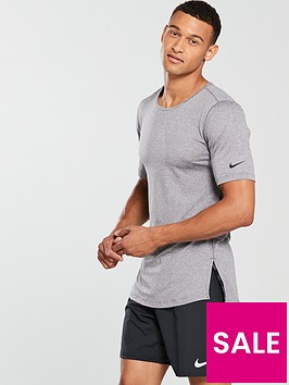 nike-training-fitted-utility-t-shirt