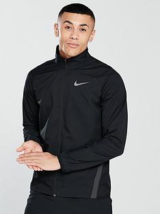 nike-training-woven-team-jacket