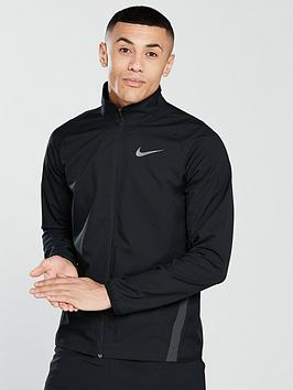 nike-training-woven-team-jacket