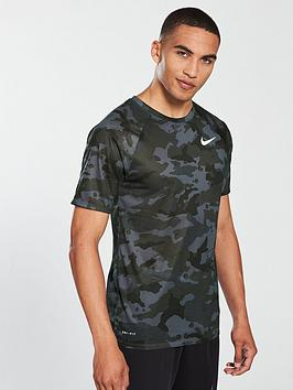 nike-training-dry-legend-t-shirt