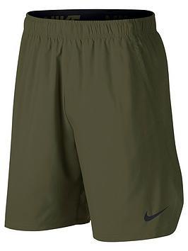 nike-training-flex-woven-shorts