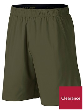nike-training-flex-woven-shorts