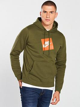 nike-sportswear-hybrid-hoodie