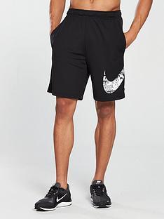 nike-training-dry-shorts