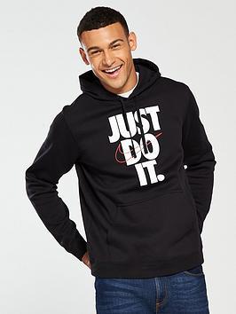 nike-sportswear-hbr-overhead-jdi-hoodie