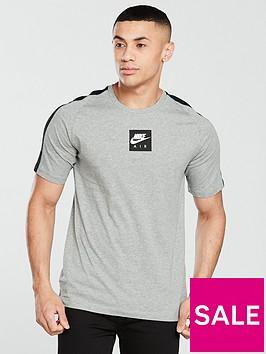 nike-sportswear-cltr-air-3-t-shirt