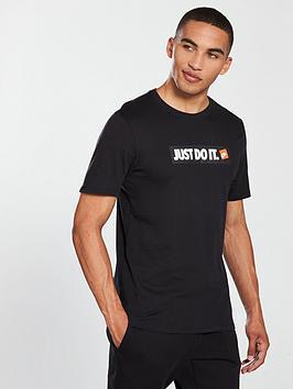nike-sportswear-jdi-linear-t-shirt