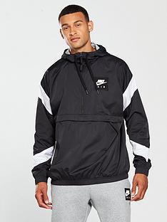 nike-sportswear-hd-woven-air-jacket