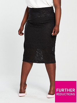 v-by-very-curve-lace-pencil-skirt-blacknbsp
