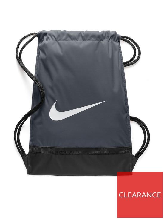 d7e7ea549294 Nike Brasilia Training Gymsack