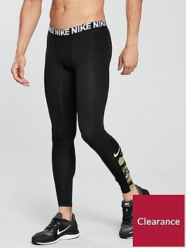 nike-pro-camo-tights