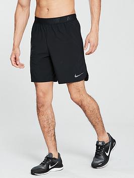nike-training-flex-vent-max-woven-shorts