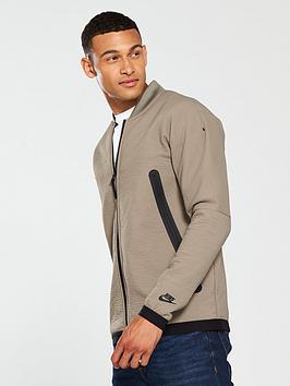 nike-nike-sportswear-tech-pack-woven-track-jacket