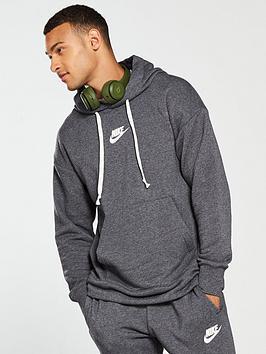 nike-sportswear-heritage-overhead-hoodie