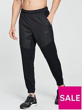 nike-training-dry-utility-pants