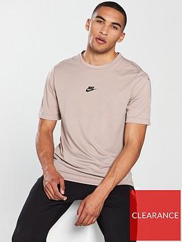 nike-sportswear-tech-pack-t-shirt