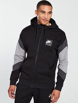 nike-sportswear-full-zip-air-hoodie