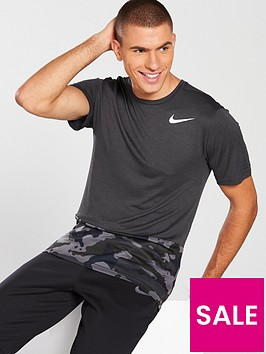 nike-training-hyper-dry-breathe-t-shirt