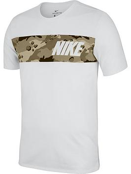 nike-training-dri-fit-camo-t-shirt