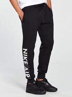 nike-sportswear-fleece-air-pants