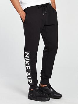nike-sportswear-fleece-air-pants
