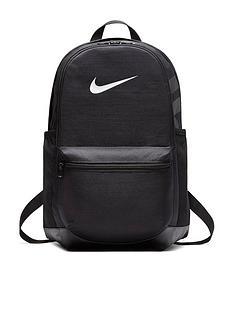 nike-brasilia-medium-training-backpack