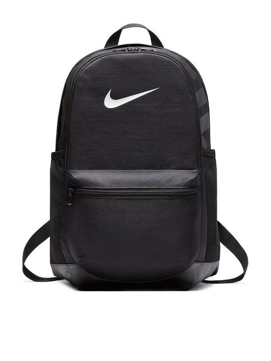 61940e34bf2 Nike Brasilia Medium Training Backpack | very.co.uk