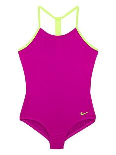 nike-girls-t-back-solid-swimsuit