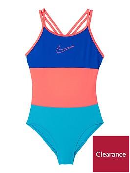 nike-girls-spiderback-swimsuit
