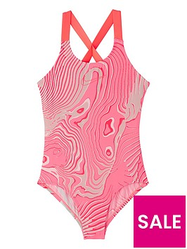 nike-girls-prism-crossback-swimsuit