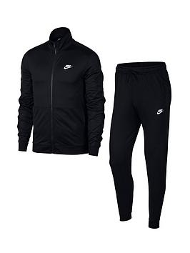 nike-sportswear-tapered-tracksuit