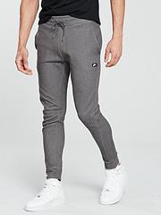 461a26aa046c0 Mens Joggers   Jog Pants   Mens Sweats   Very.co.uk