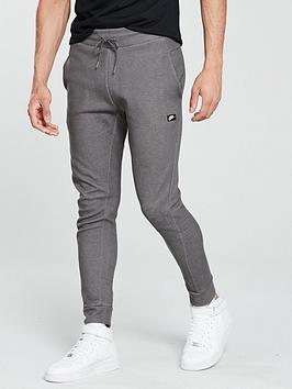 nike-sportswear-optic-jogging-pants