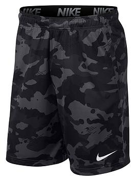 nike-training-dry-camo-shorts