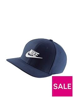 bb68f9047b1 Nike Sportswear Classic 99 Cap