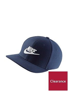 nike-sportswear-classic-99-cap