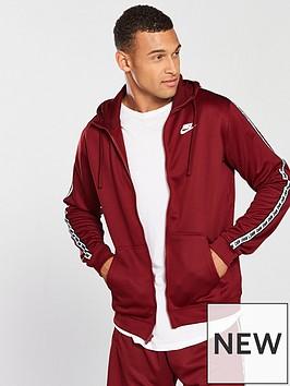 nike-sportswear-repeat-full-zip-poly-hoodie