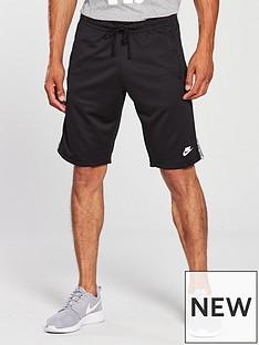 nike-sportswear-repeat-poly-shorts