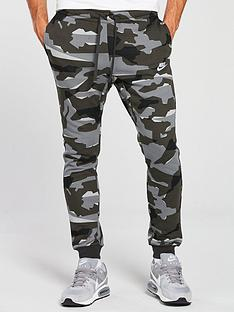 nike-sportswear-camo-club-jogging-pants