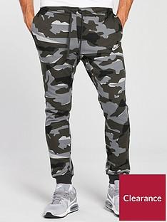 nike-sportswear-camo-club-jogging-pants